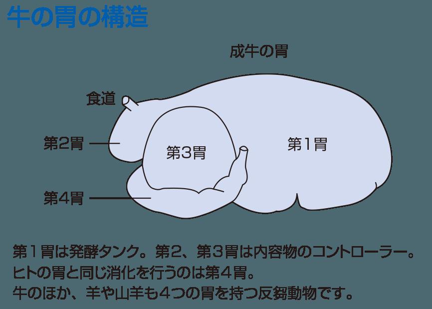 大阪府牛乳商業組合